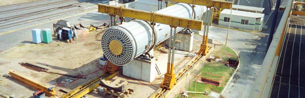 Engineering Services de Mu00e9xico